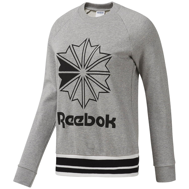 Reebok Active Chill Crew