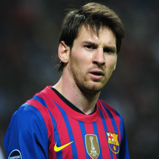 Amazon Com Lionel Messi Wallpapers Appstore For Android