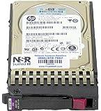 581311-001| HP 600GB 10K RPM SAS 2.5 by HP