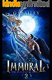 Immoral (Dark Angel Academy Book 3)