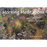 Morning Meditations: Daily Meditations for Spiritual Humanists