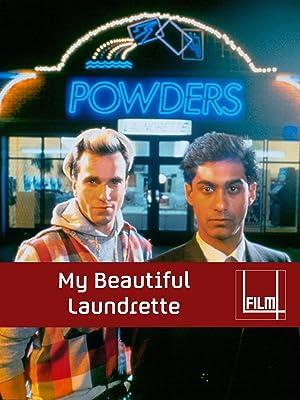 mp3 laundrette online