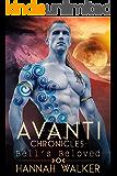 Bell's Beloved (Avanti Chronicles Book 6)