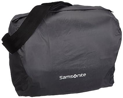 Samsonite Fotonox - Funda (Mochila, Universal, Mano, Tirante ...