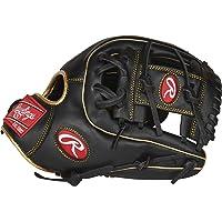 Rawlings R9 Series Baseball Glove