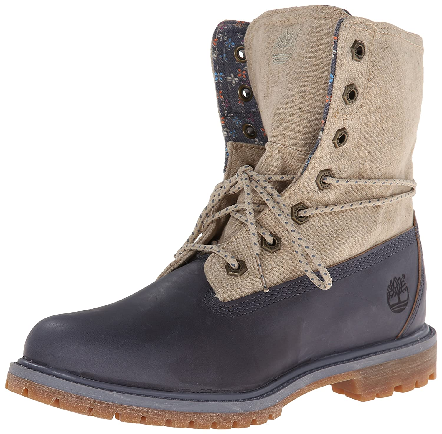 Timberland Folding Sko Amazon ztZsD