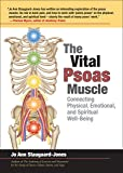 The Vital Psoas Muscle: Connecting