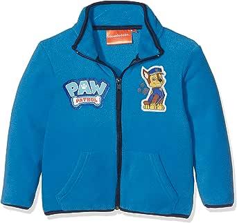 Nickelodeon Paw Patrol Chase Conjuntos de Pijama para Niños
