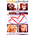 #Heart (Hashtag Series Book 6)
