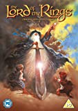 The Lord of the Rings (Animated Version) [DVD] [1978]