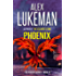 Phoenix (The Project Book 16)