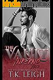 Inferno: Part 2 (The Vault)