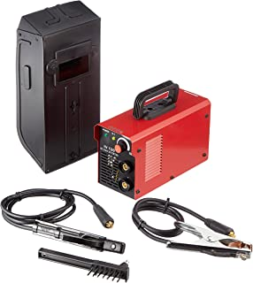 Matrix 170200115 Inverter de sudor dispositivo, 3200 W, ...