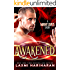 Awakened (Many Lives Book 1)