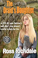 The Druid's Daughter Kindle Edition