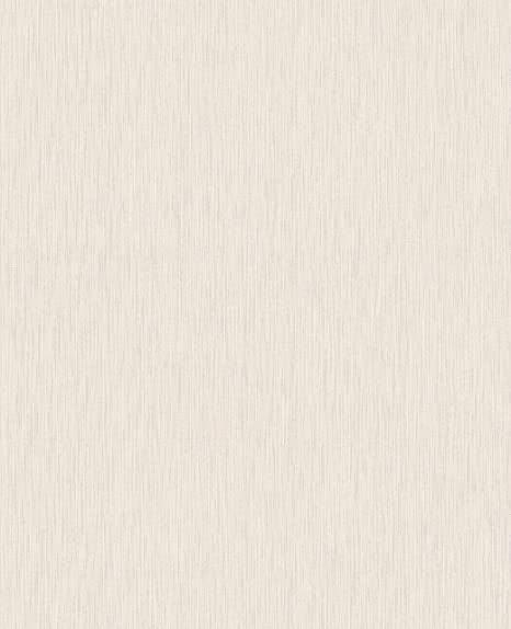 BHF FD40954 Glittertex Plain Wallpaper - Cream (2-Piece): Amazon.co.uk: DIY & Tools