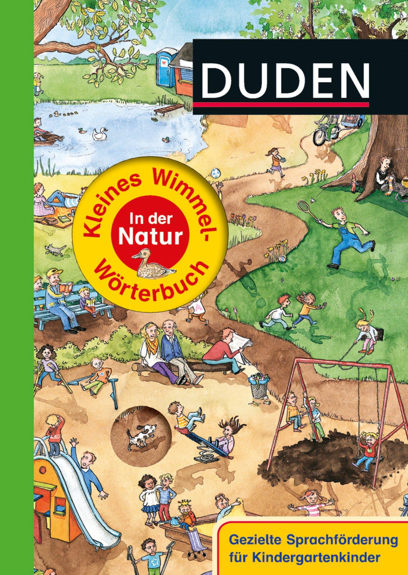 duden-kleines-wimmel-wrterbuch-in-der-natur