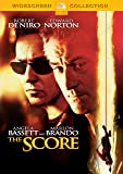 Score, The (2001)