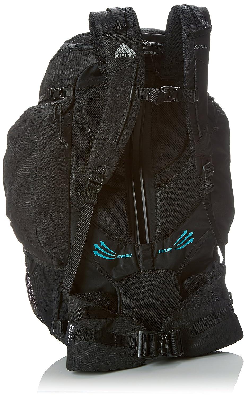 Dakine Backpack Ebay Uk- Fenix Toulouse Handball 4625756e08d21
