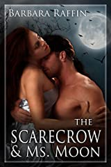 The Scarecrow & Ms. Moon Kindle Edition