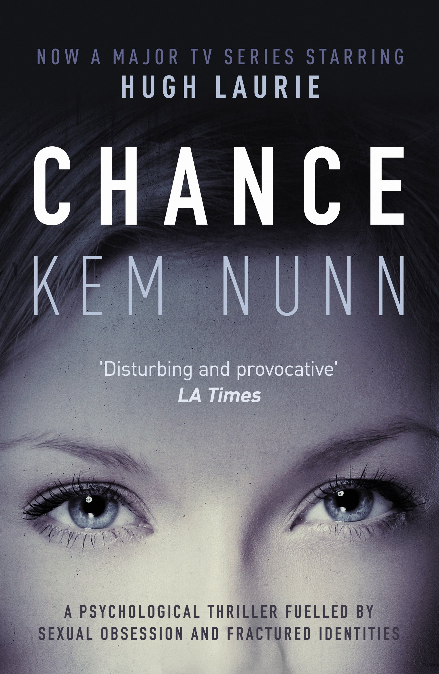 Download Chance ebook