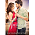 Hold Me At Twilight (Romano Family Book 1)