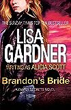Brandon's Bride (Family Secrets Book 3)