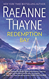 Redemption Bay (Haven Point Book 2)