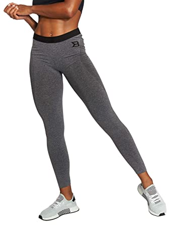 c155286af3e7c Better Bodies Astoria Curve Athletic Active Tights Leggings at Amazon  Women's Clothing store: