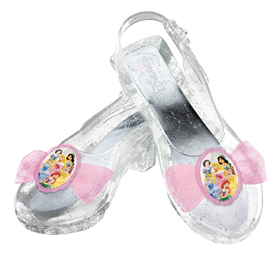 1572ea53d97 Amazon.com  Princess Shoes