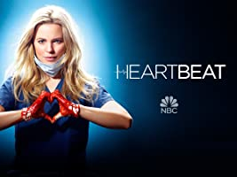 Heartbeat, Season 1