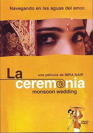 Full hd monsoon shootout movies free download 720p torrent korsika.