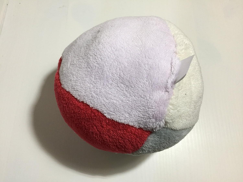 pelota blanda: Amazon.es: Handmade