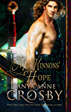 MacKinnons' Hope: A Highland Christmas Carol (The Highland Brides Book 6) (English Edition)