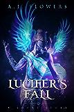Lucifer's Fall: A Short Story