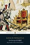 Lembranças de 1848: As jornadas revolucionárias em Paris