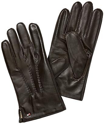 tommy hilfiger handschuhe