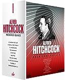 Hitchcock - Premières oeuvres