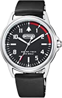 Citizen x Outdoor Products Foris KP3-414-50