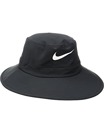 ad176cb2a65 Nike Golf UV Sun Bucket Golf Hat 832687