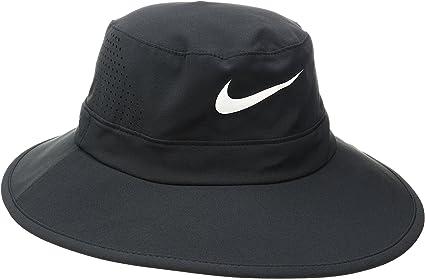Prescribir Oral Integrar  Nike 832687 - Gorro de golf con protección UV: Amazon.com.mx: Deportes y  Aire Libre