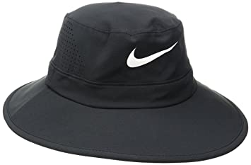 nike floppy hat
