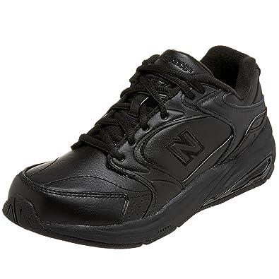 1f5dae481e12 Amazon.com | New Balance Women's WW927 Walking Shoe | Walking