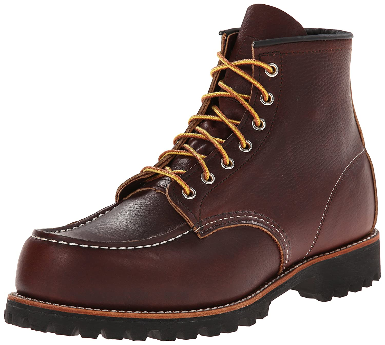 Red Wing 8146 brown  43,5 EU|44