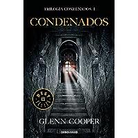 Condenados (Trilogía Condenados 1) (BEST SELLER)