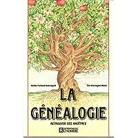 Genealogie -la