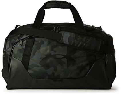1c403036e7 Under Armour Undeniable Duffle 3.0 MD