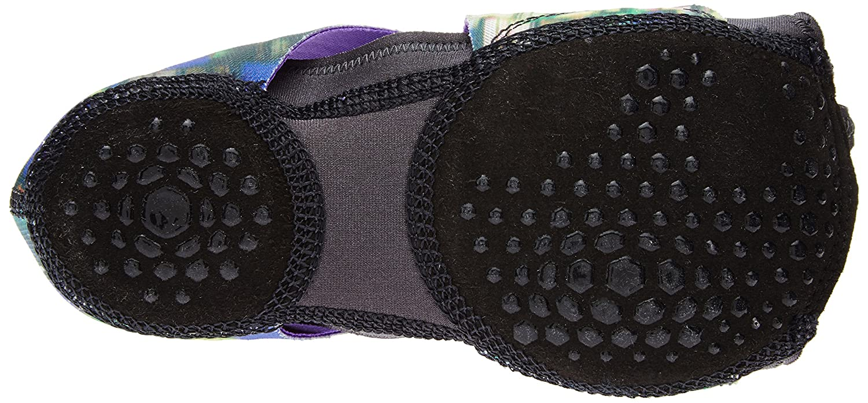 Amazon.com: Nike Studio Wrap Pack 2 Prt Womens Style: 646696 ...