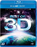 Best of The Ultimate Collection [2013] [Region Free]