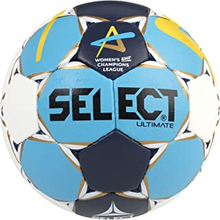 Select Ultimate Champions League W